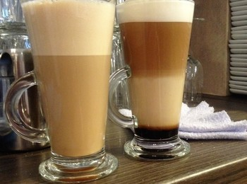 Fieneke Koffie- & Theehuis - Fieneke Koffie- & Theehuis In Beeld