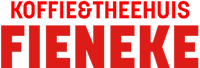 Fieneke Koffie en theehuis - Koffie & Theehuis